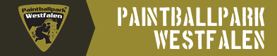 Paintballpark Westfalen in Ahlen/NRW